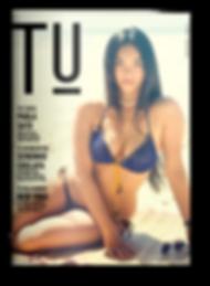 Revista TU 005