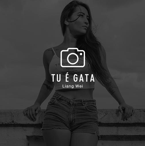 gata_mouse.png