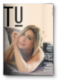 Revista TU 004