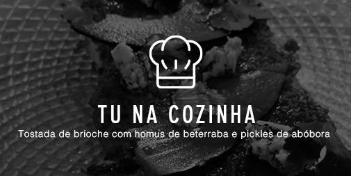 cozinha_mouse.png