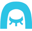 ARC ICON SKYBLUE 200x200.png