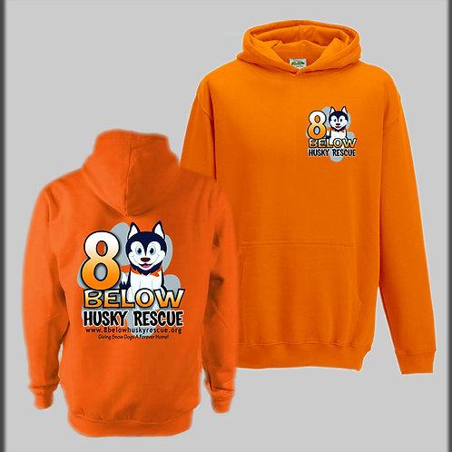 Children's Logo Standard Hoodie