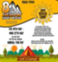 camp flyer.jpg