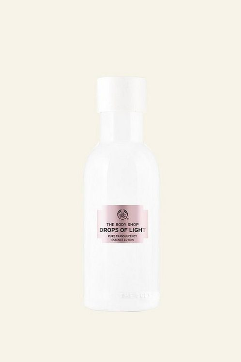 Drops of Light™ Brightening Essence Lotion 160ml