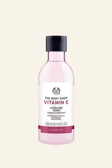 Vitamin E Hydrating Toner 250ml