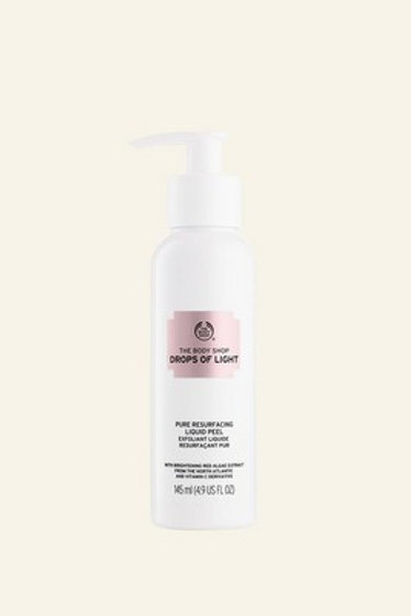 Drops of Light™ Pure Resurfacing Liquid Peel 154ml