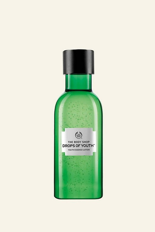 Drops of Youth™ Essence-Lotion 160ml