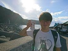 HYODO+MIKIHIRO.jpg