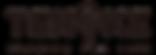 透明logo黑.png