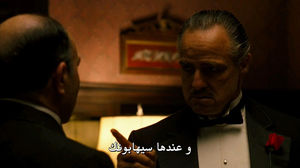 godfather movie download hdpopcorns