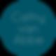 DK%20TEAL_MC_Cathy_Logo_160719_v02_edite