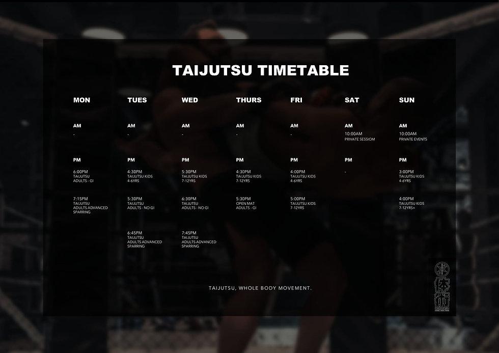 TAIJUTSU TIMETABLE V2-1.jpg