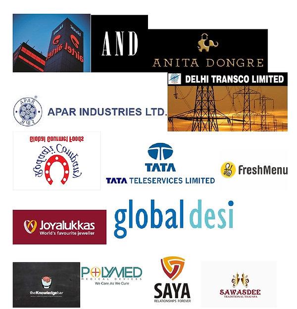set india finance.jpg