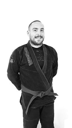 Martial Arts In Brisbane