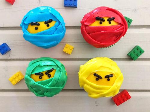 Lego-Ninjago-Cupcakes.jpg