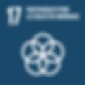Logo-UN17.png