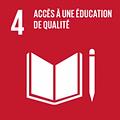 Logo-UN04.png