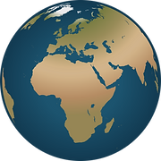 clipart-globe-terrestre-1.png