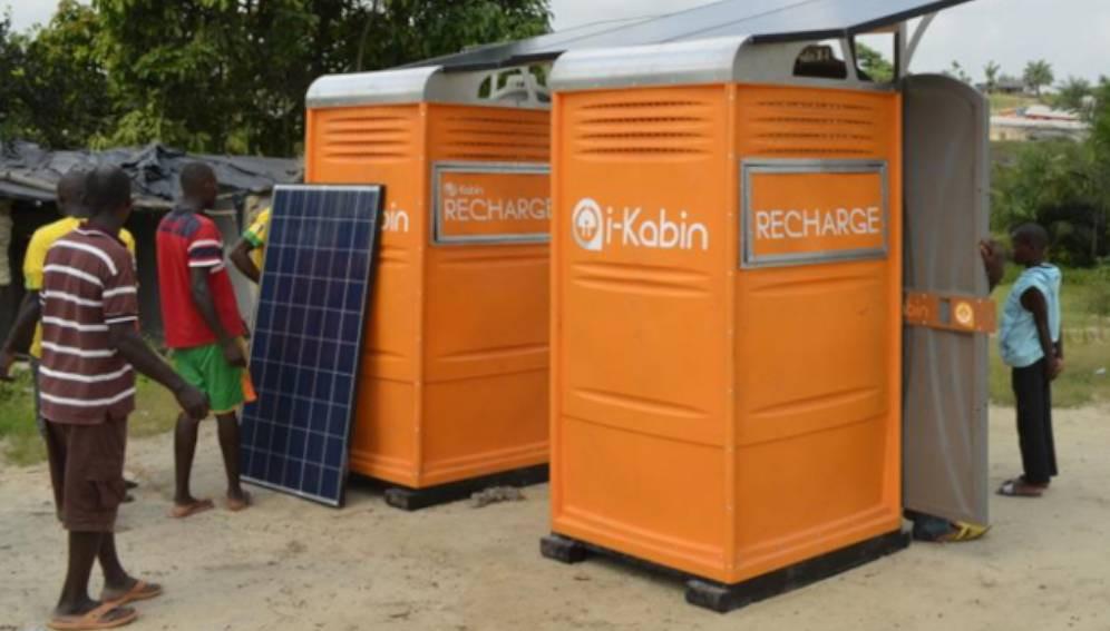 Crédit image: AESP Green Energy