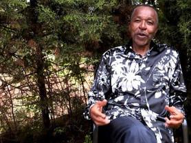 Reportage : au Cameroun, Paul Fokam réussit le pari de la microfinance. (#017)