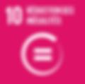 Logo-UN10.png
