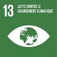 Logo-UN13.png
