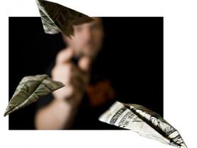 Top 10 des bonnes raisons de découvrir le microcrédit (#018)
