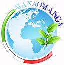 Logo_Agriculture_HD2.jpg