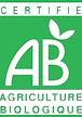 Logo_AB_certifié.jpg