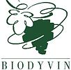biodyvin.png