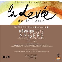 Loire.PNG