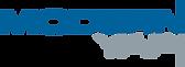 moden-yapi-logo215.png