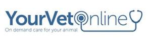 Your vet online.JPG