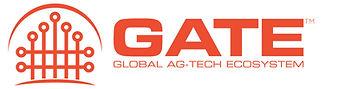 gate logo orange.jpg