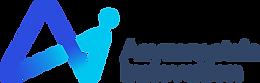 AI Logo - Colour 2 Lines.png