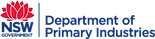 Copy of DPI logo colour rgb.png