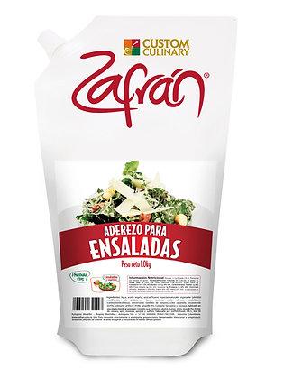 ADEREZO PARA ENSALADA x 1kg - ZAFRAN