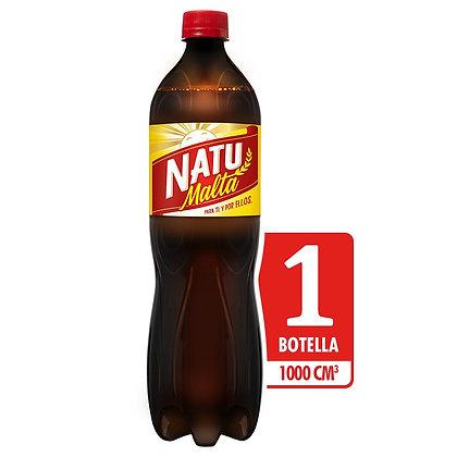 MALTA x 1lt - NATUMALTA