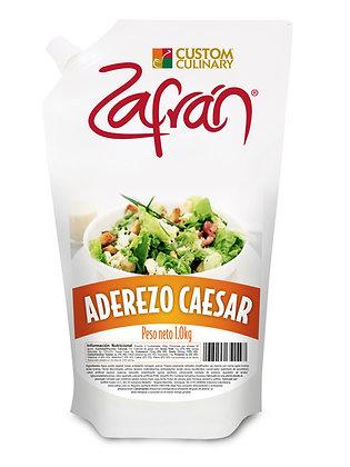 ADEREZO CAESAR x 1kg - ZAFRAN
