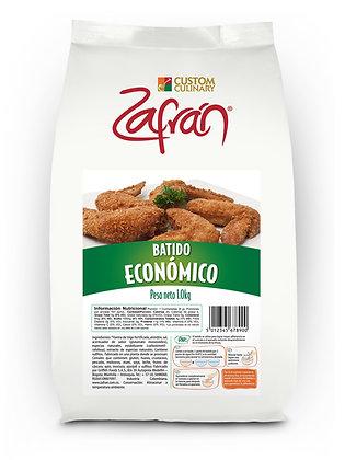 BATIDO ECONOMICO x 20kg - ZAFRAN