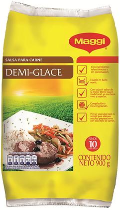 BASE SALSA DEMI-GLACE x 900g - MAGGI