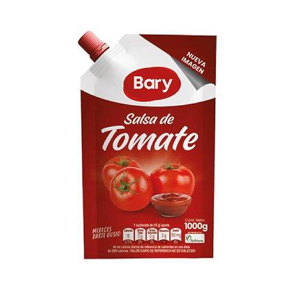 SALSA DE TOMATE x 1kg - BARY