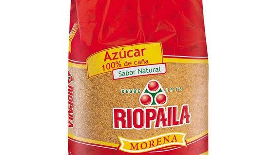 AZUCAR MORENA x 2.5kg - RIOPAILA
