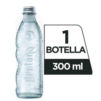 BRETANA x 300ml - POSTOBON