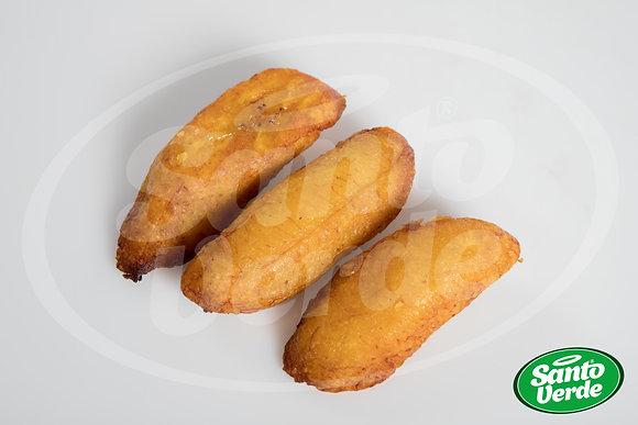 TAJADA MADURO GRUESA x 1kg - SANTOFRIO