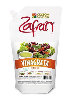 VINAGRETA x 1kg - ZAFRAN