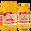 Thumbnail: AZUCAR RUBIA x 2.5kg - RIOPAILA