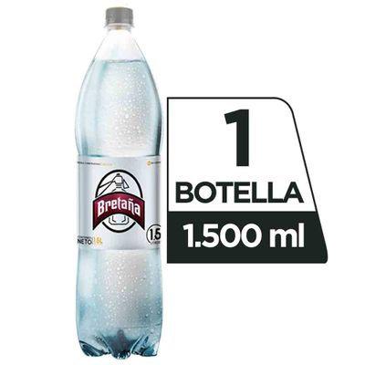 BRETANA PET 1.5lt - POSTOBON
