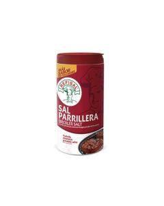 SAL PARRILLERA x 2kg - REFISAL