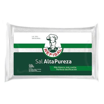 SAL x 1kg - REFISAL